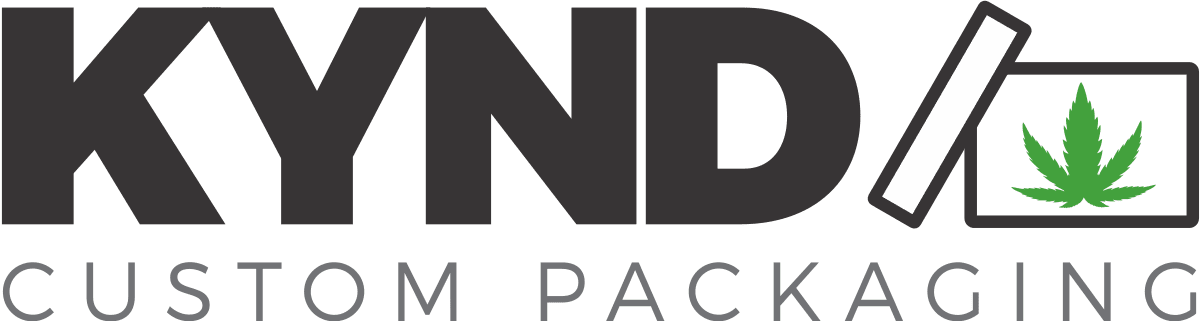 KyndPackaging